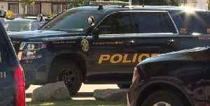 CCSD school police discuss online threats to valley schools [Video]