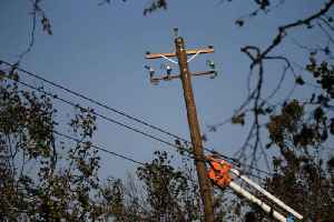 California Counties Face More Blackouts This Week [Video]