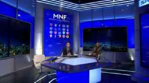 Carragher: VAR must referee some situations [Video]