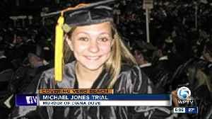 Murder trial of investment advisor Michael Jones nears end [Video]