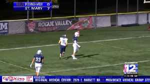 Friday Night Blitz: Week 7 scores and highlights [Video]