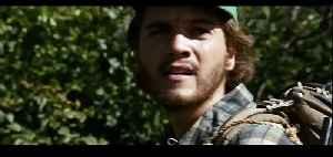 Into the Wild movie (2007) Emile Hirsch [Video]