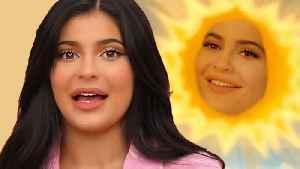 Kylie Jenner Rise & Shine Song Breaks Tik Tok [Video]