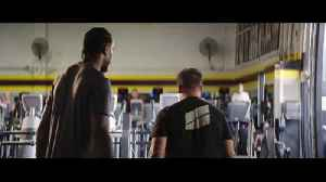 News video: Terminator Dark Fate Movie (2019) - ESPN Spot - Arnold Schwarzenegger