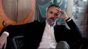 The Rise Of Jordan Peterson Documentary Movie [Video]