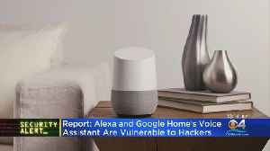 Issues With Home Assistant Devices [Video]