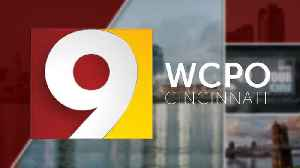 WCPO Latest Headlines   October 22, 1pm [Video]