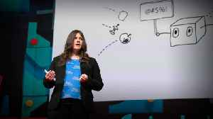 The danger of AI is weirder than you think | Janelle Shane [Video]