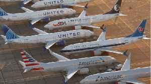 Report: FAA Needs To Restore Public's Confidence [Video]
