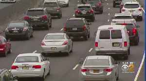 No 2020 Toll Increase On Garden State Parkway, NJ Turnpike [Video]