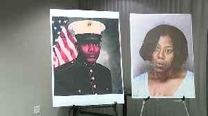 Cold case murder arrest Fort Myers [Video]