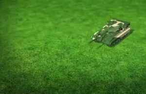 China showcases Type 99 battle tank [Video]