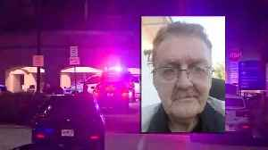 Disabled veteran faces multiple charges in shooting at VA hospital in Riviera Beach [Video]