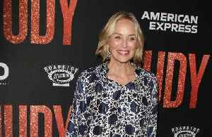 Sharon Stone loves her body 'so much more' now [Video]