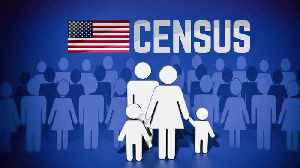 Census Bureau looking to hire as many as 500,000 temporary workers [Video]
