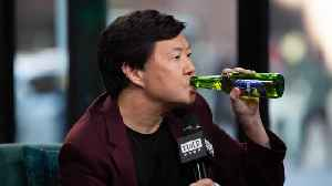 Ken Jeon On How Heineken 0.0 Brings Everyone In On The Daily Ritual [Video]
