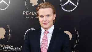 Ronan Farrow's 'Catch and Kill' Set to Debut in November | THR News [Video]