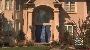 Eagles DT Fletcher Cox Grabs Shotgun, Thwarts Burglary Attempt At New Jersey Home [Video]