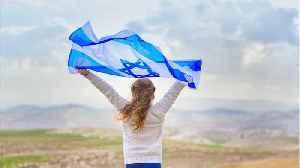 Benny Gantz, Not Benjamin Netanyahu, Asked To Form Israeli Coalition Government