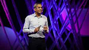 How motivation can fix public systems | Abhishek Gopalka [Video]