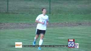 Lakewood Park Boys Soccer Ready for First Semi-State Trip [Video]