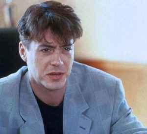 Hail Caesar Movie (1994)  - Anthony Michael Hall, Robert Downey Jr., Samuel L. Jackson [Video]