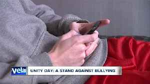 Online bullying on the rise among middle, high school students [Video]