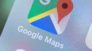 New Google Maps feature alerts users to 'Speed Traps' [Video]