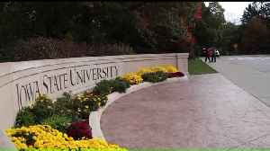 Sexual Assaults Increase at Iowa State University, Campus is Taking Action [Video]