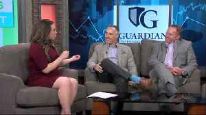 Guardian Investments [Video]