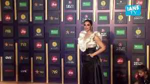 Deepika Padukone, Taapsee closes Jio MAMI Film Festival in style [Video]