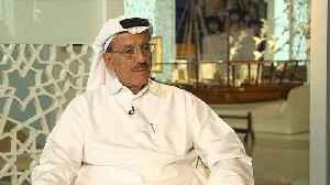 Al Habtoor Chairman criticizes Trump and welcomes UAE income tax [Video]