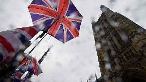 EU ambassadors due to debate Brexit extension after Boris Johnson calls for election [Video]