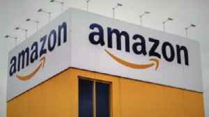 Amazon's Stocks Take a Hit After Its 3rd Quarter Performance Dips [Video]
