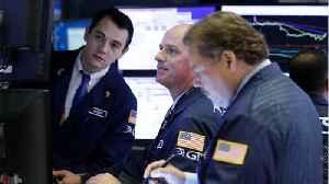 News video: S&P 500 Nears High On Trade Progress