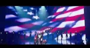 Iron Man 2 movie (2010) Robert Downey Jr., Gwyneth Paltrow, Don Cheadle [Video]