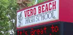 61 wins! Vero Beach HS sets new state record for regular season victories [Video]