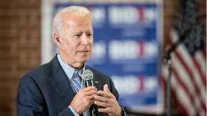 Joe Biden Would Bring More Dissatisfaction Than Bernie Sanders [Video]