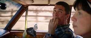 Ford v Ferrari Movie - People Person - Matt Damon, Christian Bale [Video]