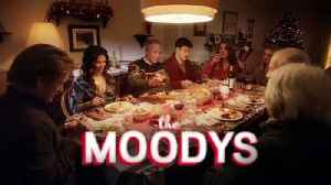 The Moodys Trailer [Video]