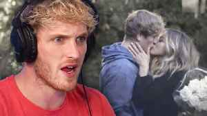 Logan Paul Attacked By Chloe Bennet Fans Over Latest Video [Video]