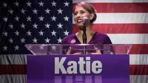 Representative Katie Hill To Resign [Video]