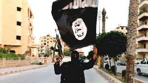 Analysis: The fate of ISIL and its global impact [Video]