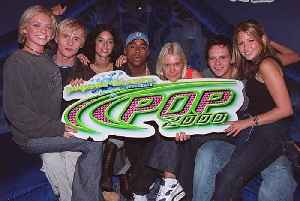 Could S Club 7 'Bring It All Back' for 20th Anniversary? [Video]