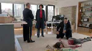 Blue Bloods S10E06 Glass Houses_ [Video]