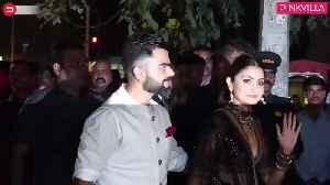 Kareena Kapoor Khan,Sara Ali Khan,Janhvi Kapoor Best and Worst dressed from Bollywood's Diwali parties [Video]