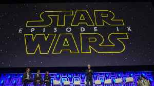'Game of Thrones' David Benioff and D.B. Weiss 'regretfully' walk away from 'Star Wars' deal [Video]