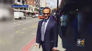 George Papadopoulos Plans To Run For Congress [Video]