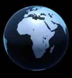 Modern human origin traced to northern Botswana [Video]
