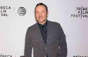 Kevin Spacey's sexual assault case dropped after alleged victim dies [Video]